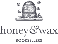 Honey & Wax Booksellers