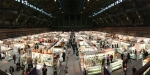 The New York Antiquarian Book Fair Enters the 21st Century at Last