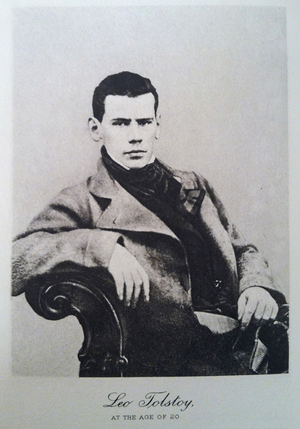 tolstoy or dostoevsky an essay in contrast 1960