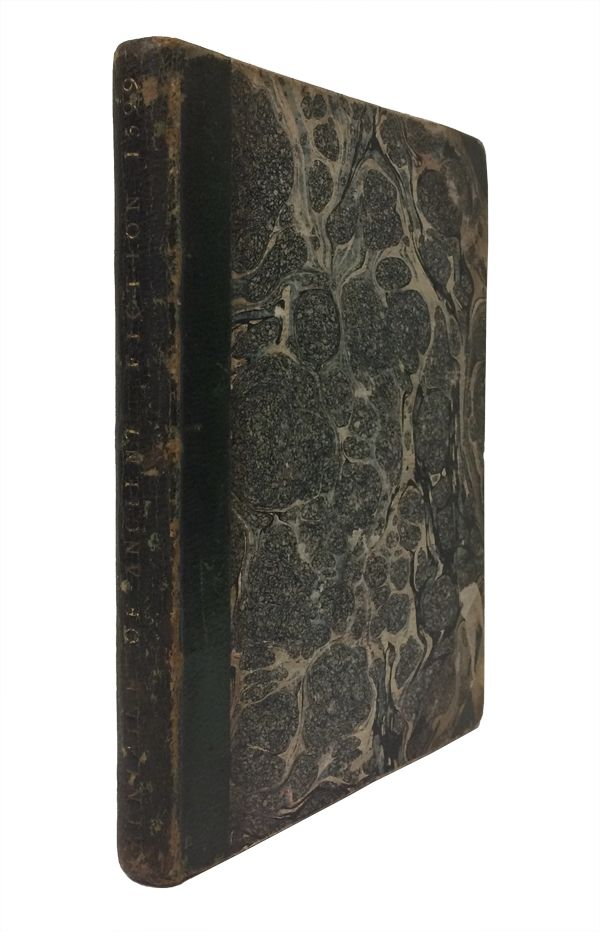 The Fountaine of Ancient Fiction, 1599, Elizabethan Guide to Greek Mythology