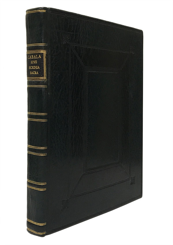 Scrinia Sacra; Secrets of Empire, in Letters of Illustrious Persons. A Supplement of the Cabala. In which Business of the same Quality and Grandeur is contained: With many famous Passages of the late Reigns of K. Henry 8. Q. Elizabeth, K. James, and K. Charls. Henry VIII, Anne Boleyn, Elizabeth I., Robert Devereux, Robert Cecil, Francis Walsingham, Francis Bacon, Thomas Bodeley, James I., Walter Raleigh, Philip III of Spain, Charles I., Earl of Essex, Earl of Salisbury.