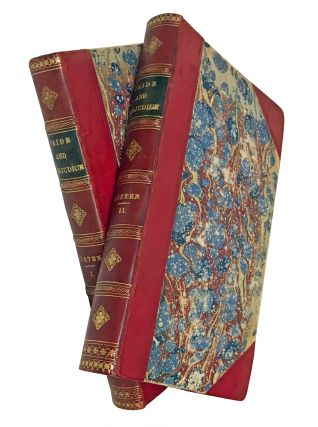 "Pride and Prejudice: A Novel. In Two Volumes. By the Author of ""Sense and Sensibility,"" &c...."