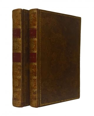 The Life and Most Surprising Adventures of Robinson Crusoe of York Mariner / La Vie et Très Surprenantes Aventures de Robinson Crusoe d'York Marin