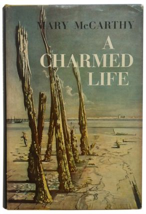 A Charmed Life. Mary McCarthy.